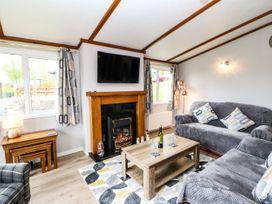 54 Heron Hill - Lake District - 1061491 - thumbnail photo 2