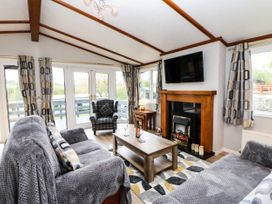 54 Heron Hill - Lake District - 1061491 - thumbnail photo 3