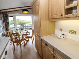 54 Heron Hill - Lake District - 1061491 - thumbnail photo 9