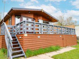 54 Heron Hill - Lake District - 1061491 - thumbnail photo 20