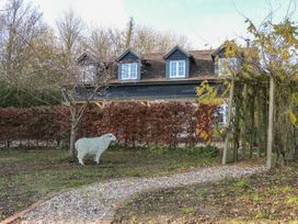 The Dog and Trout - Kent & Sussex - 1061508 - thumbnail photo 20
