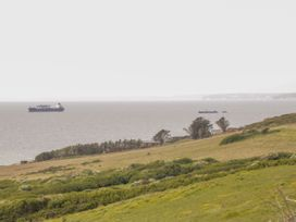 Flat 1 - Happy Hideaway - Dorset - 1061512 - thumbnail photo 26