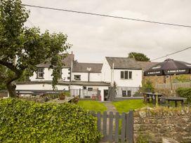 5 bedroom Cottage for rent in Appleby in Westmorland