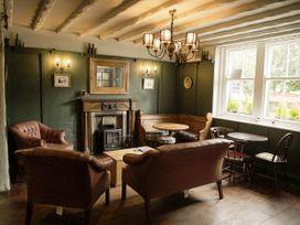 The New Inn 1730 - Lake District - 1061541 - thumbnail photo 2