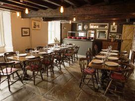The New Inn 1730 - Lake District - 1061541 - thumbnail photo 4