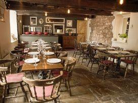 The New Inn 1730 - Lake District - 1061541 - thumbnail photo 5