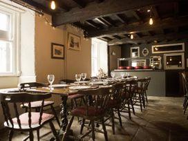 The New Inn 1730 - Lake District - 1061541 - thumbnail photo 6