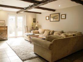 The New Inn 1730 - Lake District - 1061541 - thumbnail photo 7