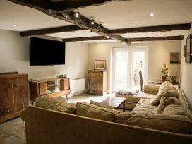 The New Inn 1730 - Lake District - 1061541 - thumbnail photo 8