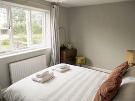 The New Inn 1730 - Lake District - 1061541 - thumbnail photo 10