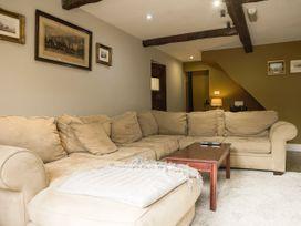 The New Inn 1730 - Lake District - 1061541 - thumbnail photo 9