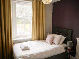 The New Inn 1730 - Lake District - 1061541 - thumbnail photo 13