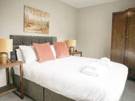 The New Inn 1730 - Lake District - 1061541 - thumbnail photo 14
