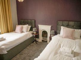 The New Inn 1730 - Lake District - 1061541 - thumbnail photo 16