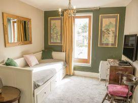 The New Inn 1730 - Lake District - 1061541 - thumbnail photo 12