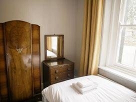 The New Inn 1730 - Lake District - 1061541 - thumbnail photo 21