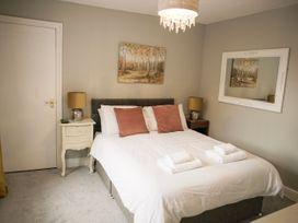 The New Inn 1730 - Lake District - 1061541 - thumbnail photo 22