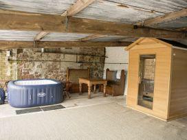 The New Inn 1730 - Lake District - 1061541 - thumbnail photo 25