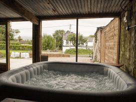 The New Inn 1730 - Lake District - 1061541 - thumbnail photo 26