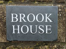 Little Brook - Dorset - 1061544 - thumbnail photo 20