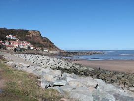 Holly Lodge - Whitby & North Yorkshire - 1061558 - thumbnail photo 15