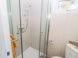 Paddock Retreat - Luxury Glamping - Whitby & North Yorkshire - 1061562 - thumbnail photo 8
