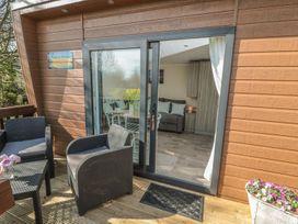 Paddock Retreat - Luxury Glamping - Whitby & North Yorkshire - 1061562 - thumbnail photo 15