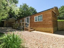Orchard Lodge - Kent & Sussex - 1061582 - thumbnail photo 1