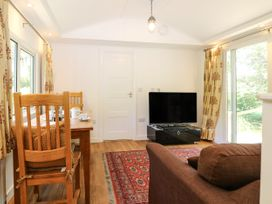 Orchard Lodge - Kent & Sussex - 1061582 - thumbnail photo 4
