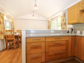 Orchard Lodge - Kent & Sussex - 1061582 - thumbnail photo 7