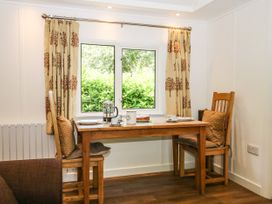 Orchard Lodge - Kent & Sussex - 1061582 - thumbnail photo 8