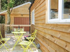 Orchard Lodge - Kent & Sussex - 1061582 - thumbnail photo 14