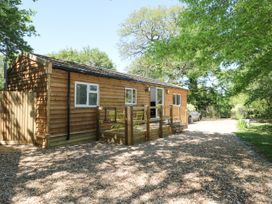 Orchard Lodge - Kent & Sussex - 1061582 - thumbnail photo 15