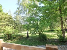 Orchard Lodge - Kent & Sussex - 1061582 - thumbnail photo 17