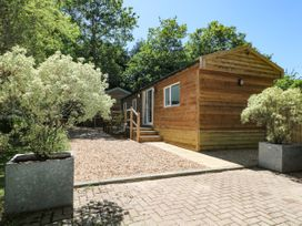 Orchard Lodge - Kent & Sussex - 1061582 - thumbnail photo 16