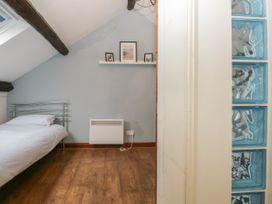 Robley Cottage - Lake District - 1061616 - thumbnail photo 25
