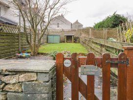 Robley Cottage - Lake District - 1061616 - thumbnail photo 30