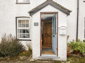Robley Cottage - Lake District - 1061616 - thumbnail photo 3