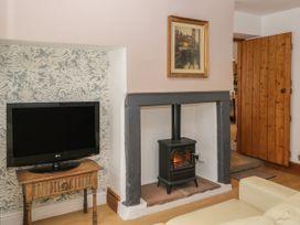 Robley Cottage - Lake District - 1061616 - thumbnail photo 5