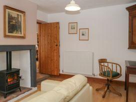 Robley Cottage - Lake District - 1061616 - thumbnail photo 6
