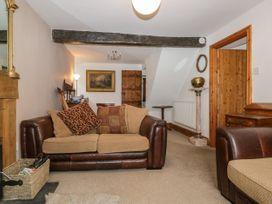 Robley Cottage - Lake District - 1061616 - thumbnail photo 7