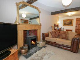 Robley Cottage - Lake District - 1061616 - thumbnail photo 8