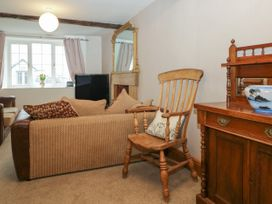 Robley Cottage - Lake District - 1061616 - thumbnail photo 9