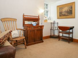 Robley Cottage - Lake District - 1061616 - thumbnail photo 10