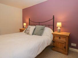 Robley Cottage - Lake District - 1061616 - thumbnail photo 17