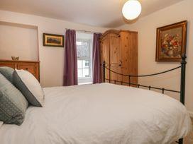 Robley Cottage - Lake District - 1061616 - thumbnail photo 19