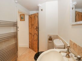 Robley Cottage - Lake District - 1061616 - thumbnail photo 24