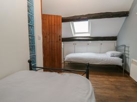 Robley Cottage - Lake District - 1061616 - thumbnail photo 26