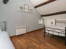 Robley Cottage - Lake District - 1061616 - thumbnail photo 27