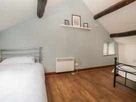 Robley Cottage - Lake District - 1061616 - thumbnail photo 29